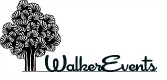 Walker Events